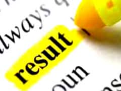 HBSE 10 Class Result Likely To Be Out Today By 4:00 Pm At Bseh.org: Know How To Check