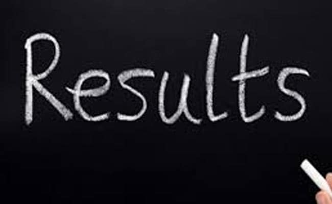 Tamil Nadu SSLC March 2017 Results Tomorrow, Check At Tnresults.nic.in