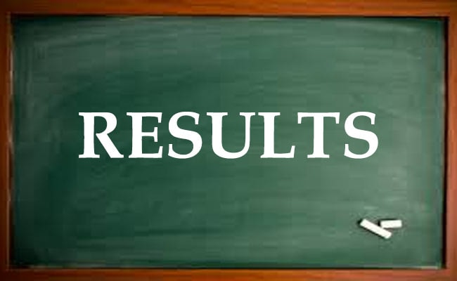 RBSE 12th Arts Result 2017 Announced, Check At Rajresults.nic.in