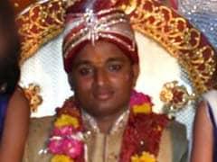 हमीरपुर में 'रिवाल्वर रानी'  ने दूल्हे को किया किडनैप, बोली- मुझे धोखा देकर कर रहा है शादी