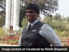 भारत के 12वीं के छात्र ने बनाया दुनिया का सबसे छोटा सैटेलाइट, NASA करेगा लांच
