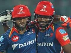 IPL10 : इस मामले में टॉप-4 टीमों पर भी भारी पड़े दिल्ली डेयरडेविल्स और किंग्स इलेवन पंजाब के ये 6 बल्लेबाज...