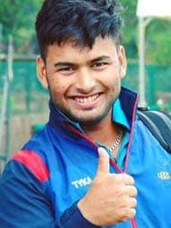 Nidahas Trophy: श्रीलंका ट्राई सीरीज के लिए भारतीय टीम का ऐलान, युवाओं की भरमार, इसलिए नहीं चुने गए महेंद्र सिंह धोनी