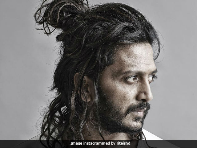 Baahubali Is Why Ram Gopal Varma Approves Of Riteish Deshmukh's Shivaji