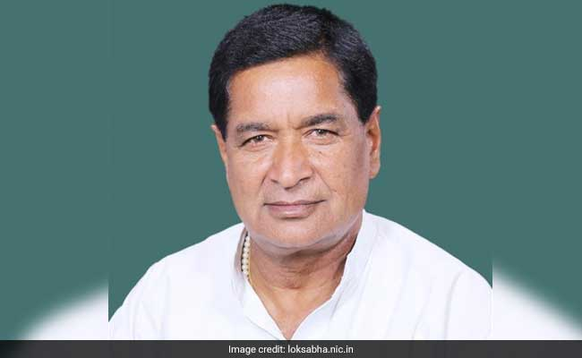 BJP Lawmaker RK Saini Says Rajya Sabha Stalls Work, Demands Abolition