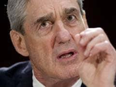 Robert Mueller: Latest News, Photos, Videos on Robert Mueller - NDTV COM