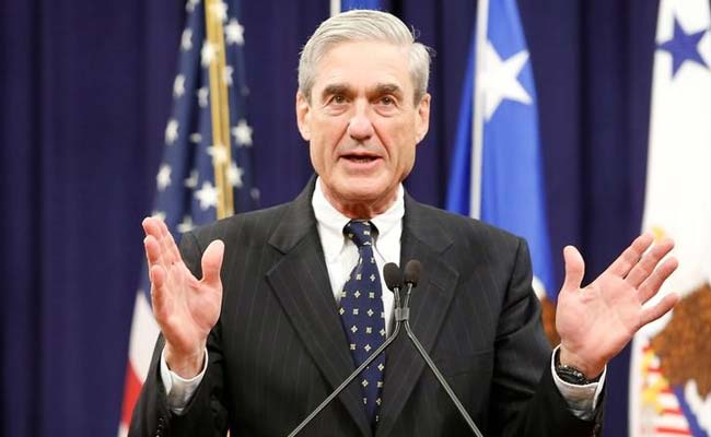 Explaining the mechanics of the Trump-Russia special counsel