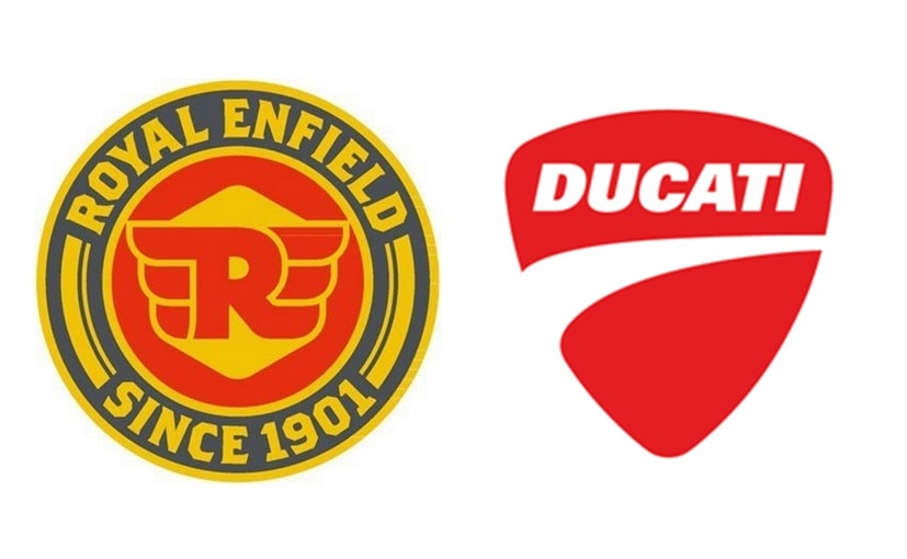 Royal Enfield Still In The Hunt For Ducati With $1.8 Billion Bid