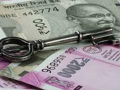 Income Tax Department Reminds On Cash Transaction Limit. Details Here