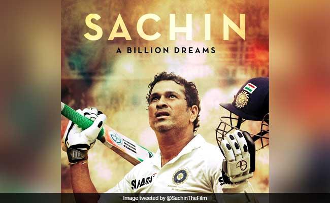 'Hindi Medium' And 'Sachin - A Billion Dreams' To Be Tax Free In Madhya Pradesh