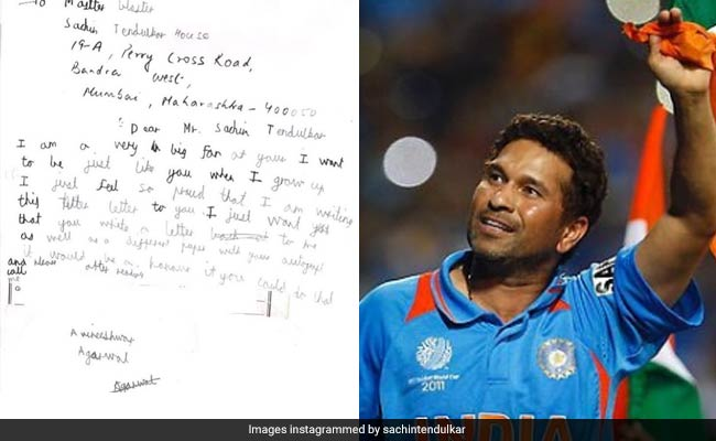 essay on my ideal person sachin tendulkar My favorite cricketer – essay, paragraph, short note, composition [ms dhoni] 6 months ago he is a man of strong willpower, determination and above all a supporting head of team like ours time magazine lists him his heroes include teammate sachin tendulkar, actor amitab bachan and singer lata mangeshkar.