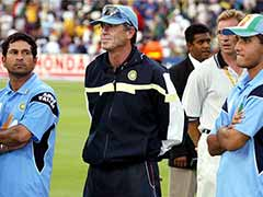 Sachin Tendulkar Believes 2003 World Cup Final Against Australia Could've Been Different If T20 Format Existed