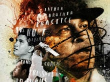 <i>Sachin: A Billion Dreams</i>: Sachin's Film May Release In Pakistan After Censor Board's Approval