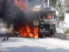 उत्तर प्रदेश के सहारनपुर में कब लौटेगी शांति? 20 दिन के अंदर तीन बार हिंसा...