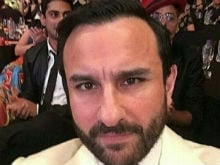 <i>Bazaar</i> Poster Features A Greying Saif Ali Khan