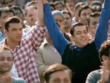 <i>Tubelight</i>: Kabir Khan Says 'Issues In The Film Are Still Relevant'