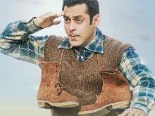 Salman Khan's <i>Tubelight</i> Gets A Twitter Emoji. Now We Wait For The Radio Song