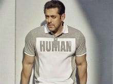 Salman Khan Won't Star In S S Rajamouli's <i>Eega</i> Sequel. Instead...