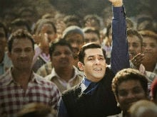 <I>Tubelight</i> Teaser Out Soon. Till Then, Salman Khan In Stunning Posters