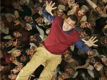 <i>Tubelight</i>: The First Song Of Salman Khan's Film To Be Out On May 16