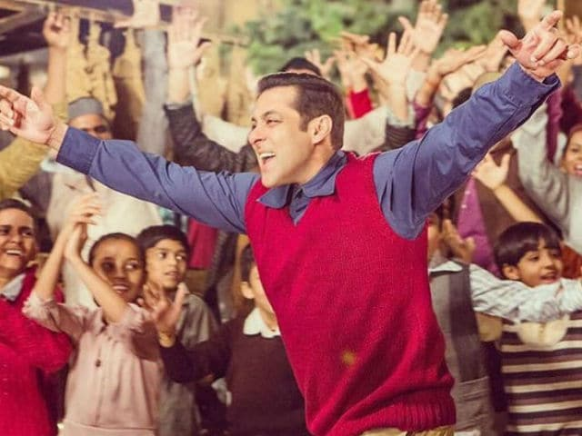 Salman Khan's Tubelight Trailer: Here's How Long You Have To Wait