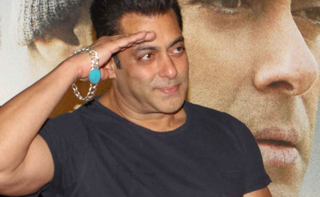 सलमान ने इस मामले में आमिर, शाहरुख और अक्षय को पीछे छोड़ा