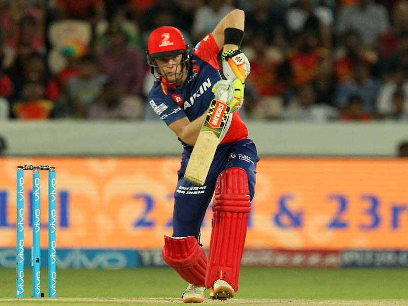 IPL 2017: Sam Billings To Use Rahul Dravids Off-field Lessons At ICC Champions Trophy