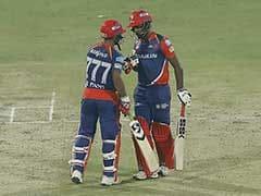 IPL 2017: Delhi Daredevils Captain Karun Nair Hails Rishabh Pant, Sanju Samson