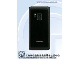 Samsung के नए फ्लिप फोन के बारे में पता चला, स्पेसिफिकेशन भी हुए लीक