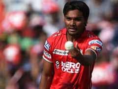 IPL LIVE RCBvsKXIP: आरसीबी ने फिर किया बल्ले से निराशाजनक प्रदर्शन, पंजाब से मुकाबला 19 रन से हारी