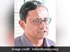 रक्षा सचिव संजय मित्रा को DRDO प्रमुख की अतिरिक्त जिम्मेदारी
