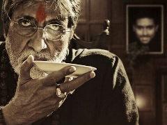 'सरकार 3' फिल्म रिव्यू: पिछली 'सरकार' जैसा असर नहीं दिखा सकी अमिताभ की 'सरकार 3'