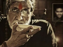 <i>Sarkar 3</i> Box Office Collection Day 4: Amitabh Bachchan's Film Registers 'Big Fall'