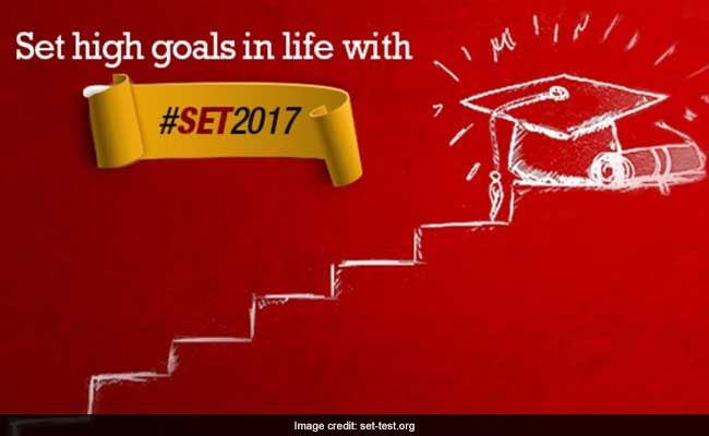 Symbiosis Entrance Test SET 2017 Results, Score Card Tomorrow