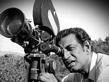 On Satyajit Ray's Birth Anniversary, 7 Things You Didn't Know About <i>The Apu Trilogy</i>