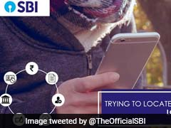 SBI Bank Account: Here Are More Ways To Transfer Your Money