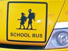 Government To Draft New Policies For Safer Transportation Of School Children