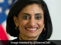 Indian-American Seema Verma, Close Trump Aide On Health Issues, Quits