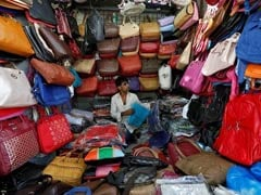 Budget 2019: Services Sector Witnesses 7.5% Growth In 2018-19