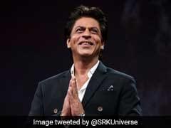 सलमान खान, अक्षय कुमार और अमिताभ बच्चन को छोटे परदे पर चुनौती देने के लिए आ गए शाहरुख खान