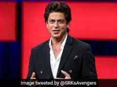 Forbes: दुनिया के 100 सबसे अमीर सितारों में शामिल हुए शाहरुख-सलमान, जाने कौन है नंबर 1