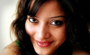Sheena Bora Was Strangulated To Death Says Aiims Forensic Expert Dr Sudhir Gupta