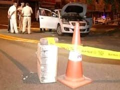 3 Including Police Officer Dead In Shootout Between Rival Gangs In Delhi
