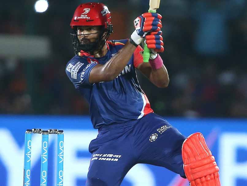 IPL highlights, GL vs DD: Shreyas Iyer Powers Delhi To 2-Wicket Win Over Gujarat