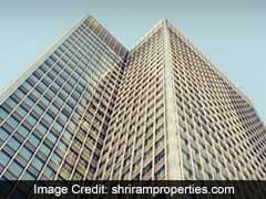 Shriram Properties, Xander Sign Rs 2,290-Crore Deal