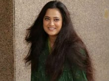 Shweta Tiwari Is Not Dead, 'Ignore Such Baseless Rumours' Please