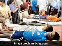 Treat 40 VIPs As Special, Mumbai's State-Run Hospitals Are Told: Report