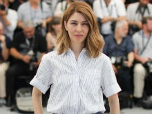 Cannes Film Festival: Sofia Coppola Wins Best Director. See All Winners