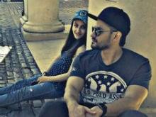 Inside Soha Ali Khan's 'Hippie'-Like Babymoon In London