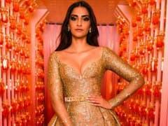 सोनम कपूर का हो सकता था 'बाहुबली', लेकिन 'देवसेना' के आगे एक न चली...